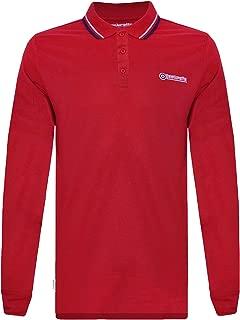 Best lambretta long sleeve shirt Reviews
