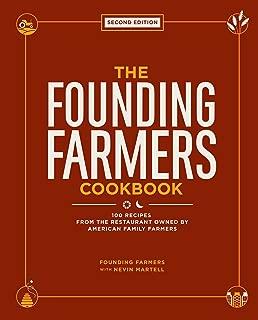 Best founding farmers recipes Reviews