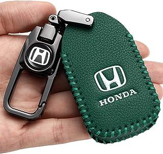 N/P Autoschlüssel Hülle für Honda.