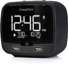 ChargeTime Plus (Black)