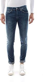 bb4224bbf4 Amazon.it: DONDUP - Negozio di jeans: Abbigliamento