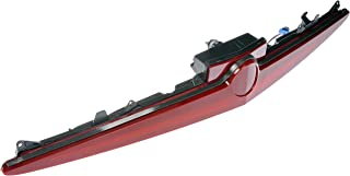 Dorman 923-276 Third Brake Light Assembly for BMW X5