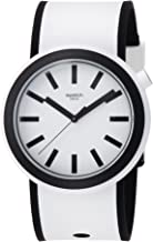 Best 90 off watches Reviews