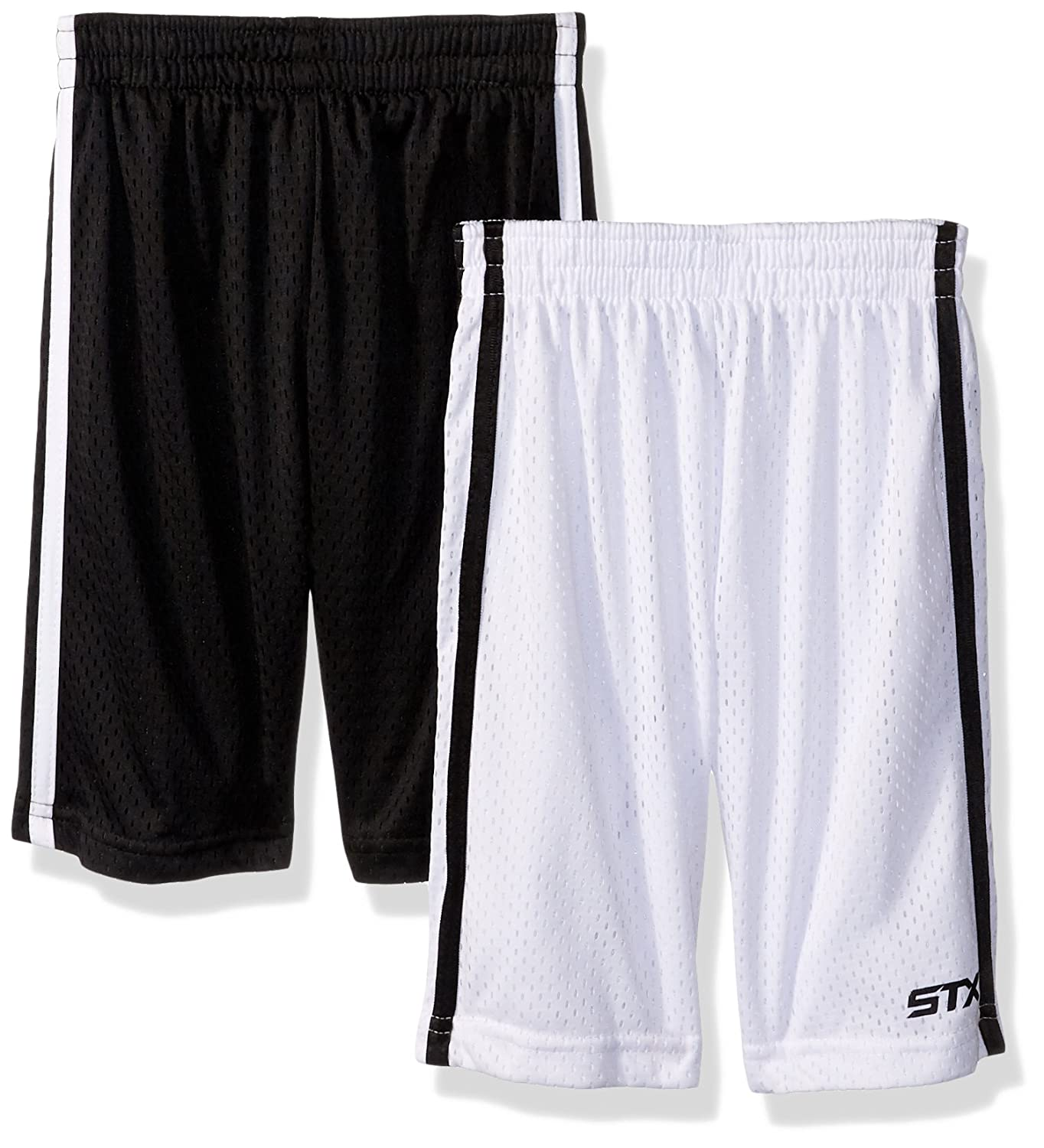 STX Fashion SHORTS ボーイズ