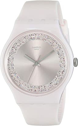 Pinksparkles - SUOP110