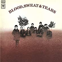 Blood, Sweat & Tears (Expanded Edition)