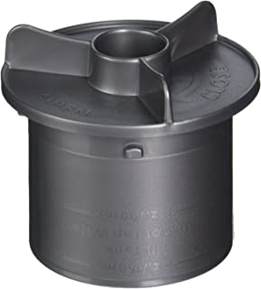 Hoover Cap, Solution Tank F5810 Fh50020 Fh50015 Gray