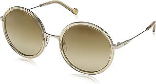 نظارات شمسية للنساء من لي جو - LJ696S