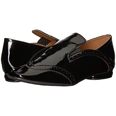 Sbicca Pennyworth (Black) Women