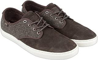 Ludlow Tween Brown/Turtle Dove Mens Shoes (Mens)