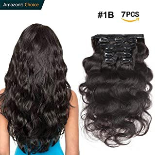 Best ultimate hair extensions Reviews