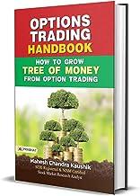 Options Trading Handbook
