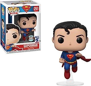 superman pop 251