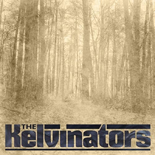 A Sight In Camp In The Daybreak Grey And Dim By The Kelvinators On
