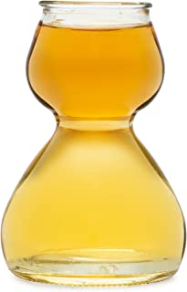 mixer shot glass
