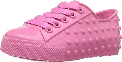 Mini Melissa Kids' Mini Polibolha Iii Sneaker