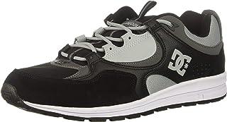 DC Men's Kalis Lite Se Skate Shoe