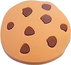 chocolate chip band