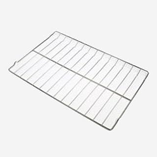 Frigidaire 316404500 Oven Rack Range/Stove/Oven