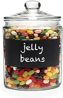 Best candy jar sayings Reviews