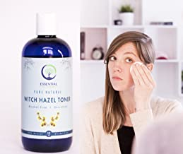 Best witch hazel twigs Reviews