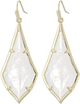 Kendra Scott Olivia Earrings