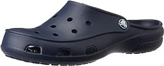 Crocs Women's Freesail Clog