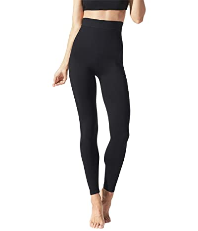 BLANQI Everyday High-Waist Postpartum Nursing Support Leggings Women