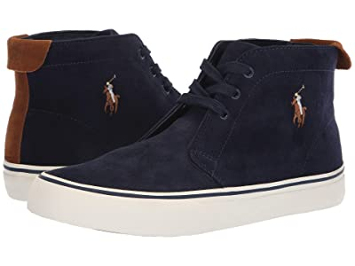 Polo Ralph Lauren Talin (Ralph Lauren Navy) Men