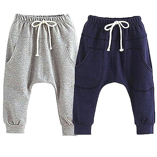 b0780cb37d Baby Jogger Pants: Amazon.com