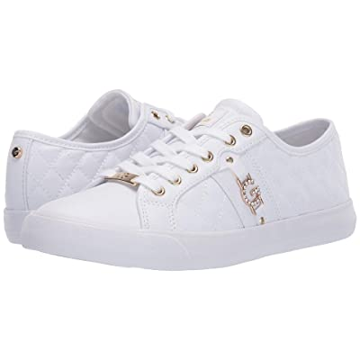 G by GUESS Oletta (White) Women