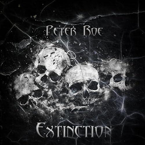 Cyber Ninja by Peter Roe on Amazon Music - Amazon.com