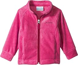 Benton Springs™ Fleece (Infant)