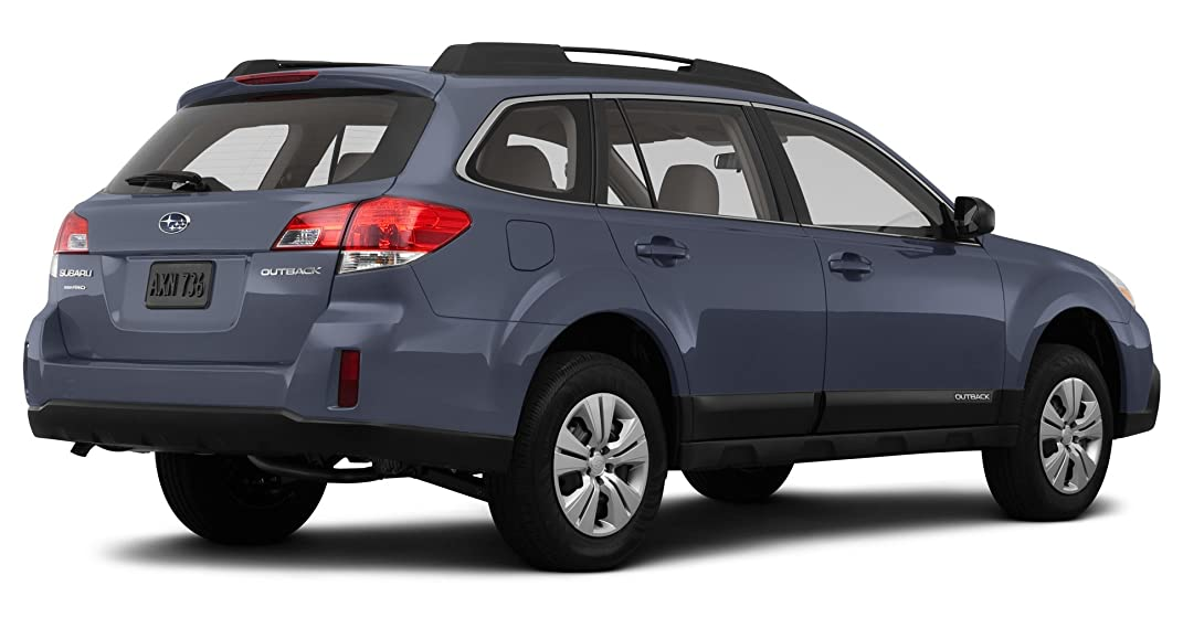 Amazon 2014 Subaru Outback Reviews Images And Specs Vehicles