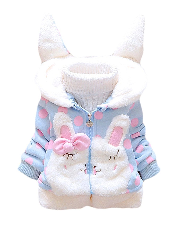 Colorfog Infant Toddler Baby Hoodie Shirts Jacket Cute Dinosaur Cross Pattern Kids Zipper Black Tops
