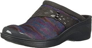 Best watercolor print shoes Reviews
