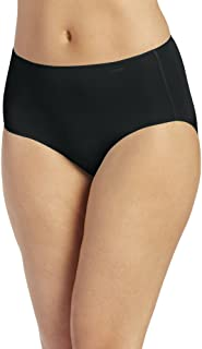 Women's No Panty Line Promise Tactel Hip Brief