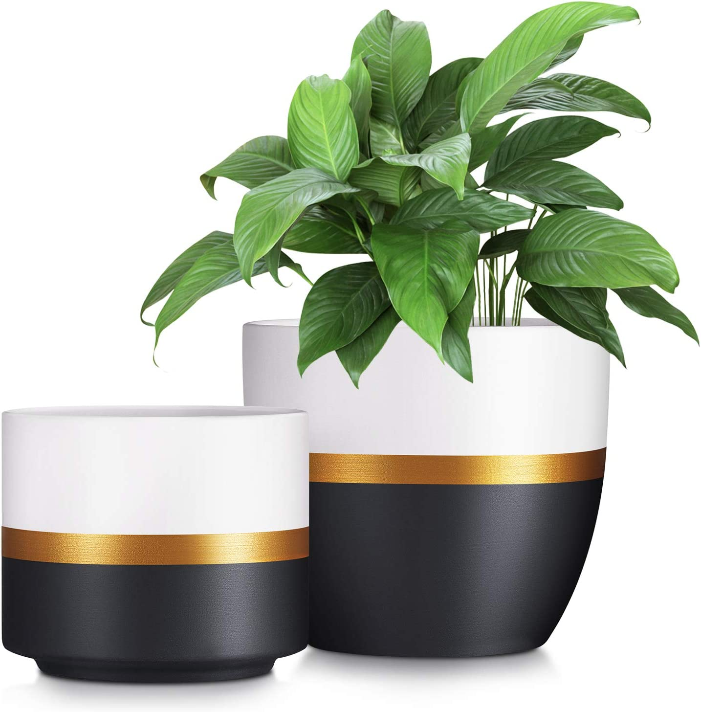 All items in the store Ceramic Plant Pots Planters Indoor Holes with Minneapolis Mall for Drainage