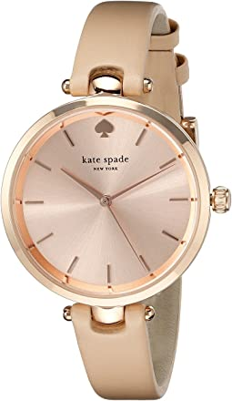 Kate Spade New York - Holland - 1YRU0812