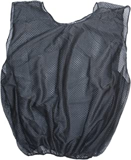 A&R Sports Scrimmage Vest, Junior, Black