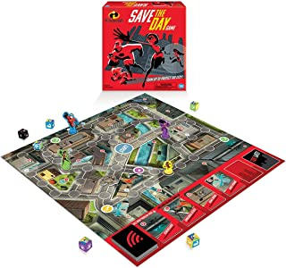 Best the incredibles board game Reviews