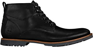 Timberland Mens Kendrick Waterproof Chukka Boot