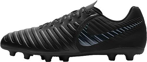 Nike Legend 7 Club FG, paniers paniers paniers Basses Homme e85