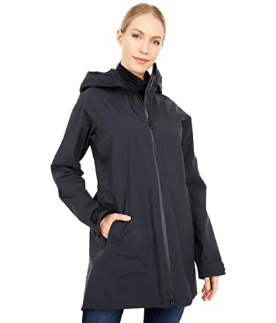 Marmot EVODry Kingston Jacket (Black) Women