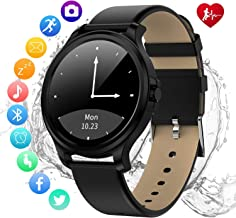 Best garmin forerunner 25 with heart rate monitor Reviews