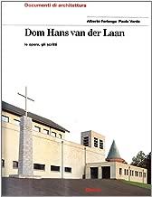 Hans Van Der Laan (Documenti di architettura) (English and Italian Edition)