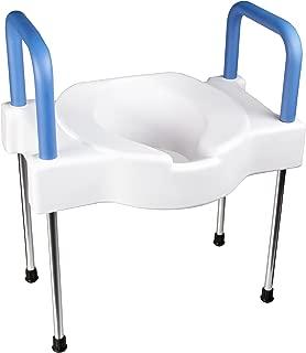 bariatric bathroom equipment