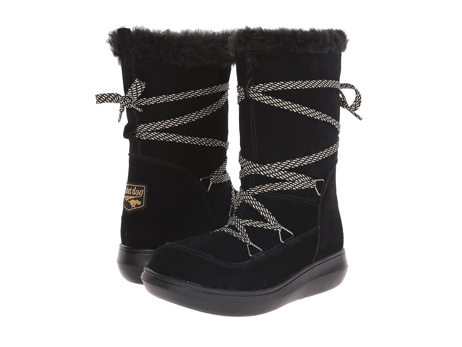 Rocket Dog SnowcrushCheap and distinctive eye-catching shoes