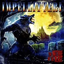 Best impellitteri the nature of the beast Reviews