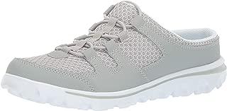 Propet Women's TravelActiv Slide Sneaker